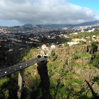 Fűzzük fel az óceán gyöngyeit: Madeira