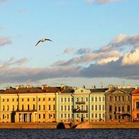 Az orosz bratyizás eredménye: indulhat a Wizz Szentpétervárra