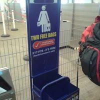 Wizz vagy Ryanair: fizetsz vagy nyomorogsz?