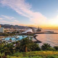 Három tuti tipp, hogy olcsón cserkésszük be a Kanári-szigeteket