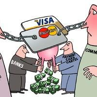 Nem bírják ki hitelkártyás trükk nélkül a fapadosok