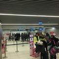 Rászállt a Wizz Air az elsőbbségis utasokra is