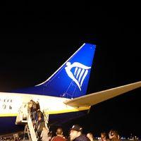 A Ryanair leállhat jövő héttől, a Wizz repül, amíg hagyják