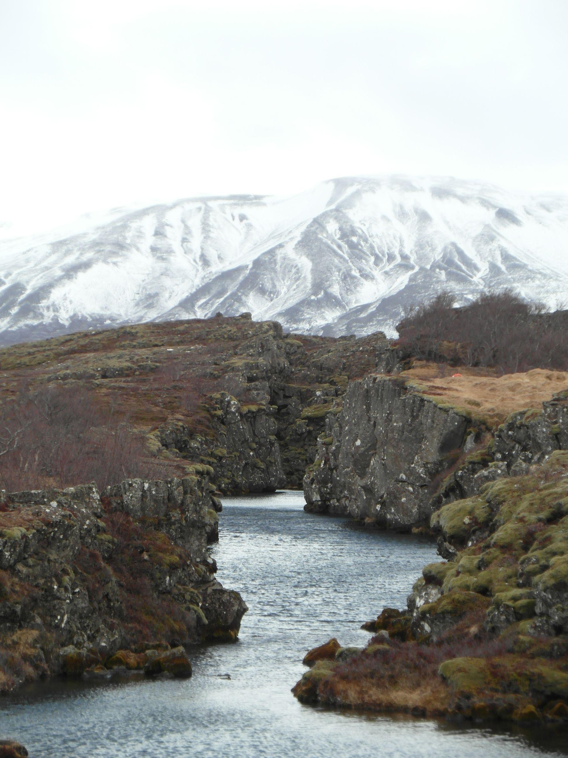 2013_Izland_1_Pingvellir (25).jpg