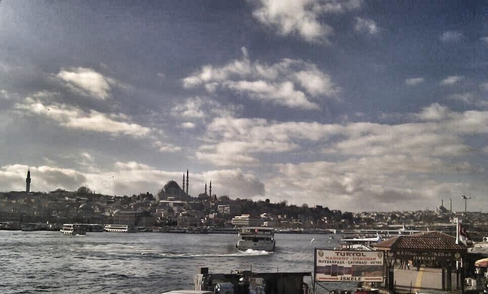 Galata híd.jpg