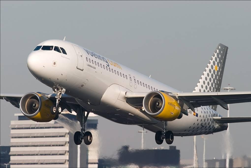 Vueling_Airlines_3.jpg