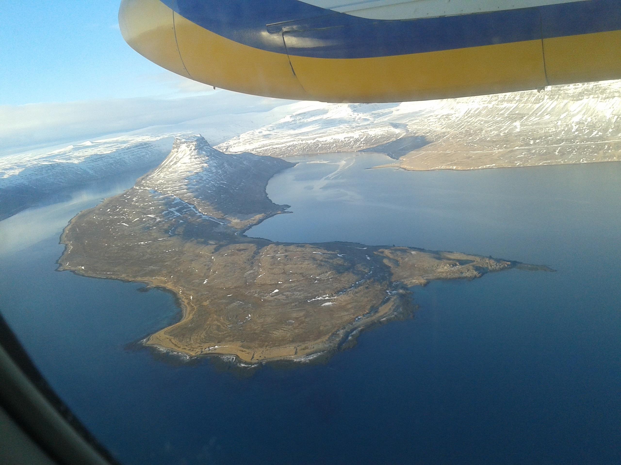 fjordfelulrol.jpg