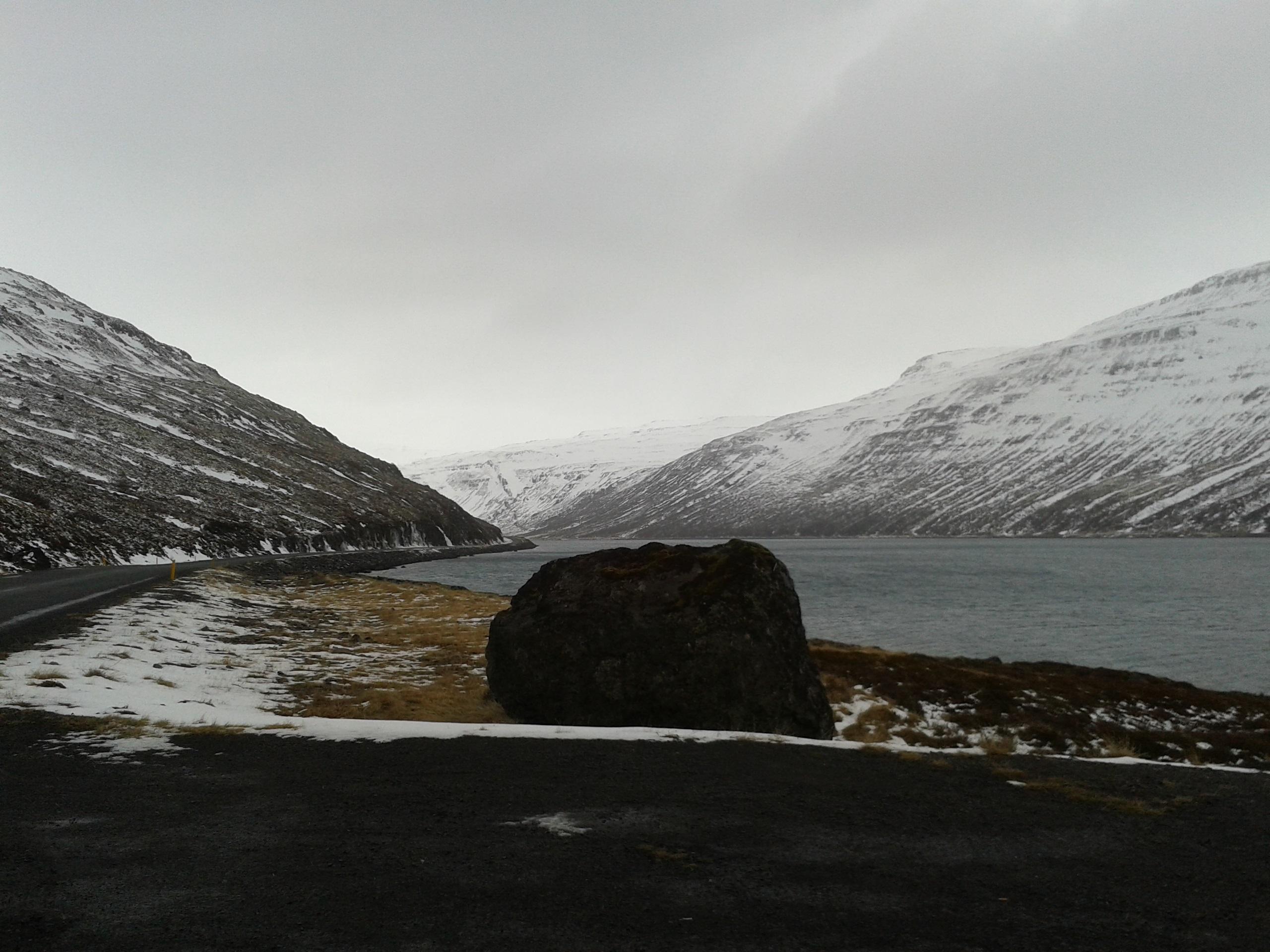 fjordut.jpg
