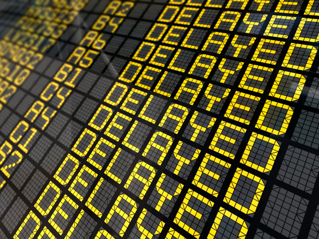 flight-delay-sign.jpg