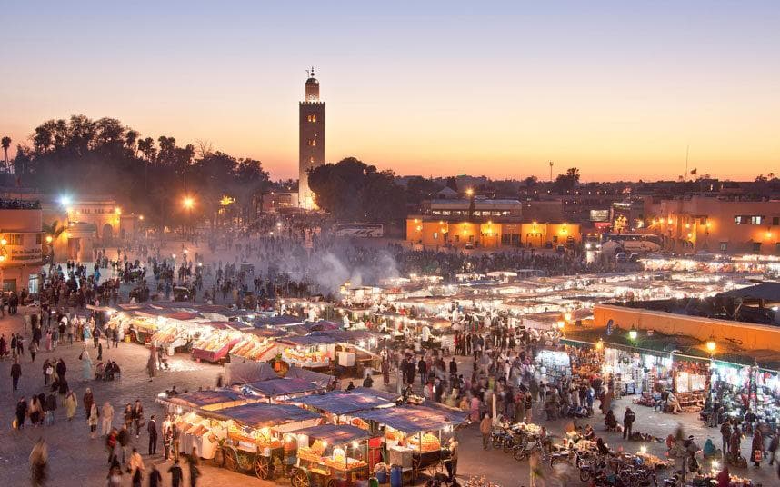 marrakech-overview-main_square-xlarge.jpg