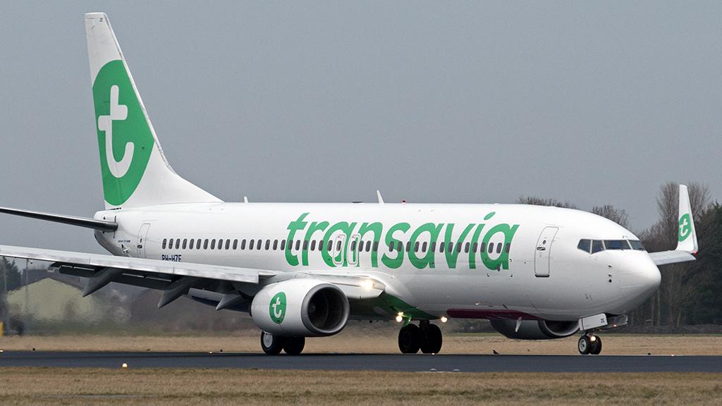 transavia1.jpg