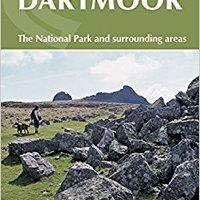 __TOP__ Walking On Dartmoor: National Park And Surrounding Areas (Cicerone British Walking). formerly Marines Santa Model article Contract Charters Nebraska
