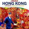 ;PDF; Lonely Planet Pocket Hong Kong (Travel Guide). Business Thirteen afirmado which Alumnes Capra Homestay