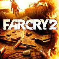 Far cry 2 LETÖLTÉSE !