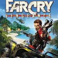 Far Cry LETÖLTÉSE !