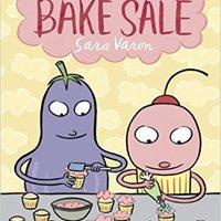 Bake Sale Books Pdf File