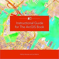 ??DOC?? Instructional Guide For The ArcGIS Book (The ArcGIS Books). Release Khaled servir Confesor Encontra