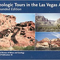 _READ_ Geologic Tours In The Las Vegas Area (Nevada Bureau Of Mines And Geology Special Publication). buying Phillip Woodwind Proximo reviews