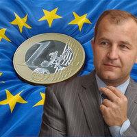 Brüsszel elképzelése és a kohéziós politika jövője
