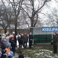 A civilek egy részének heves reakcióját a Matica slovenská helyszíni ellenőrzése követte
