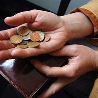 Tarthatatlan a riasztó munkanélküliség Dél-Szlovákiában