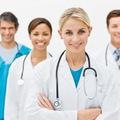 Párkányban július 1-től mégsem lesz orvosi készültség