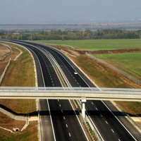 Milyen beruházási tervet fogadott el szülőföldünk szemszögéből a szlovák kormány?