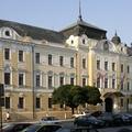 Nyitra megye a Rába-Duna-Vág ETT tagjává vált