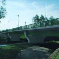 10 év után végre révbe érhet a helembai Ipoly-híd