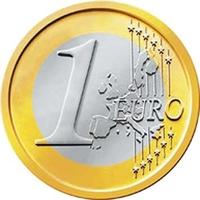 Az eurózóna perspektívái  2.