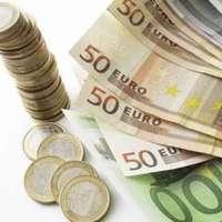 Az euro védősáncának következményei
