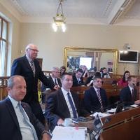 Újabb Nyitra megyei ingatlan vagyon kerül felkínálásra