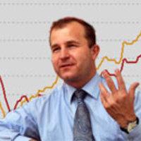 Pénzügyi és gazdálkodási alapismeretek