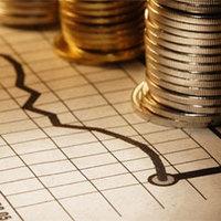 Mi lesz veled jövő évi állami költségvetés?