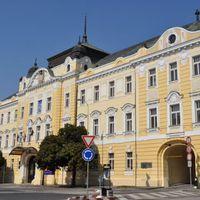 Nyitra megye végre csatlakozott a Rába-Duna-Vág Európai Területi Társuláshoz