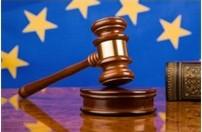 EU bíróság.jpg