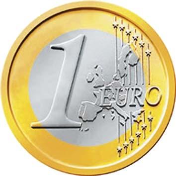 Euro 2.jpg