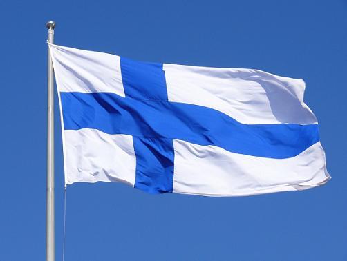 Suomi.jpg