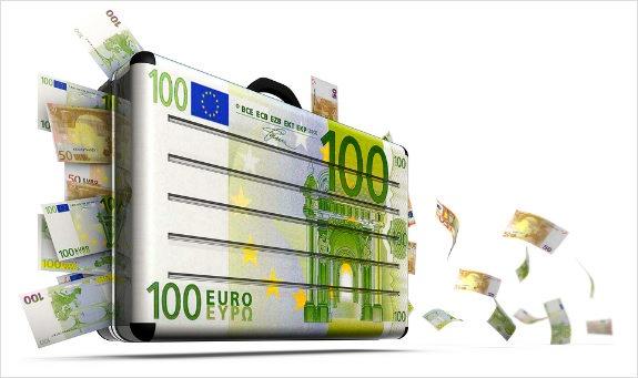 euro_kuffer.jpg