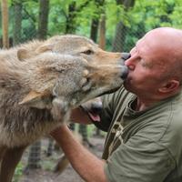 Együtt élni a farkasokkal