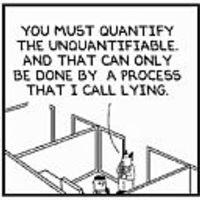 Gyógyszeripari Dilbert