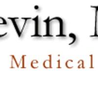 Rosiglitazone - egy orvosi blogger véleménye