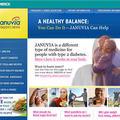 A legjobb gyógyszer weblapok - kutatás