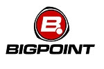Bigpoint Farmerama