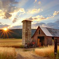 Szeretnétek a mezőgazdászok szemével látni akár egy pár perc erejéig?