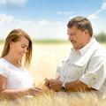 Mitől sikeres egy családi vállalkozás napjainkban?