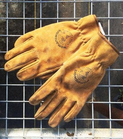 womensworkwear-gloves-.jpg