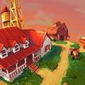 Az én kicsi farmom