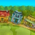 Farmville Játék