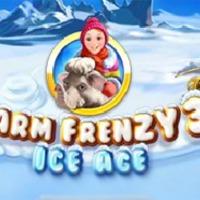 Farmos játék a jégkorszakban